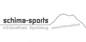 Schima-Sports Gschwandt