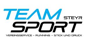 Teamsport Steyr