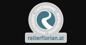 Physiotherapie - Lauftraining Reiter Florian