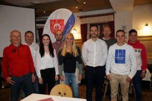 Read more about the article Jahrshauptversammlung und Neuwhalen 2021